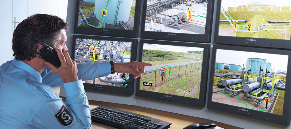 Cms Is Widely Recognized And Trusted Organization Involved In Providing All Types Of Security System At Market Compeive Prices